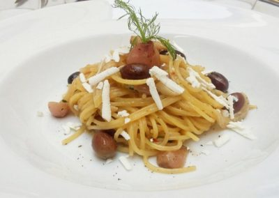 ristorante_daviddino_little_david_cucina_etrusca_firenze2