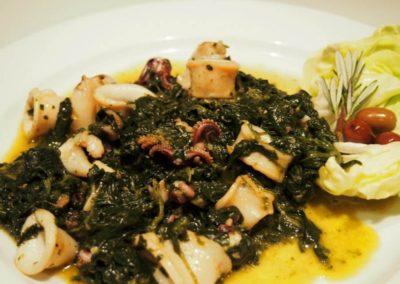 ristorante_daviddino_little_david_cucina_etrusca_firenze_inzimino_di_calamari