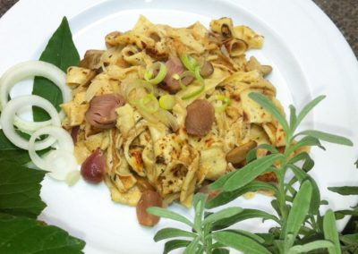 ristorante_daviddino_little_david_cucina_etrusca_firenze_straccetti_con_germogli_di_mirto_ai_volatili