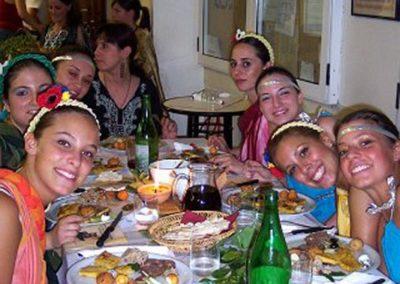 ristorante_little_david_museo_del_vino_cucina_etrusca_i_daviddino_firenze2