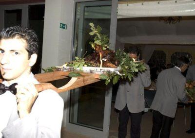 ristorante_little_david_+museo_del_vino_cucina_etrusca_i_daviddino_firenze21