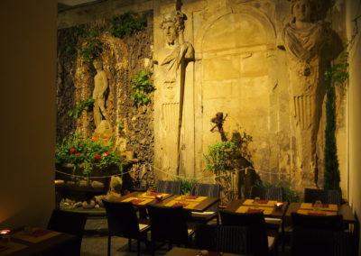ristorante-daviddino-giardino-con-davide