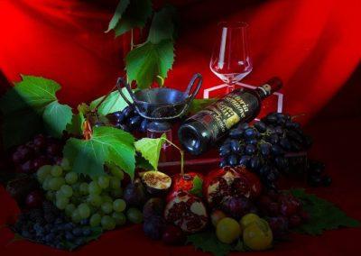 winex_fattoria_casenuove_Kantharos_di_bucchero_Inv._ 95649_daviddino
